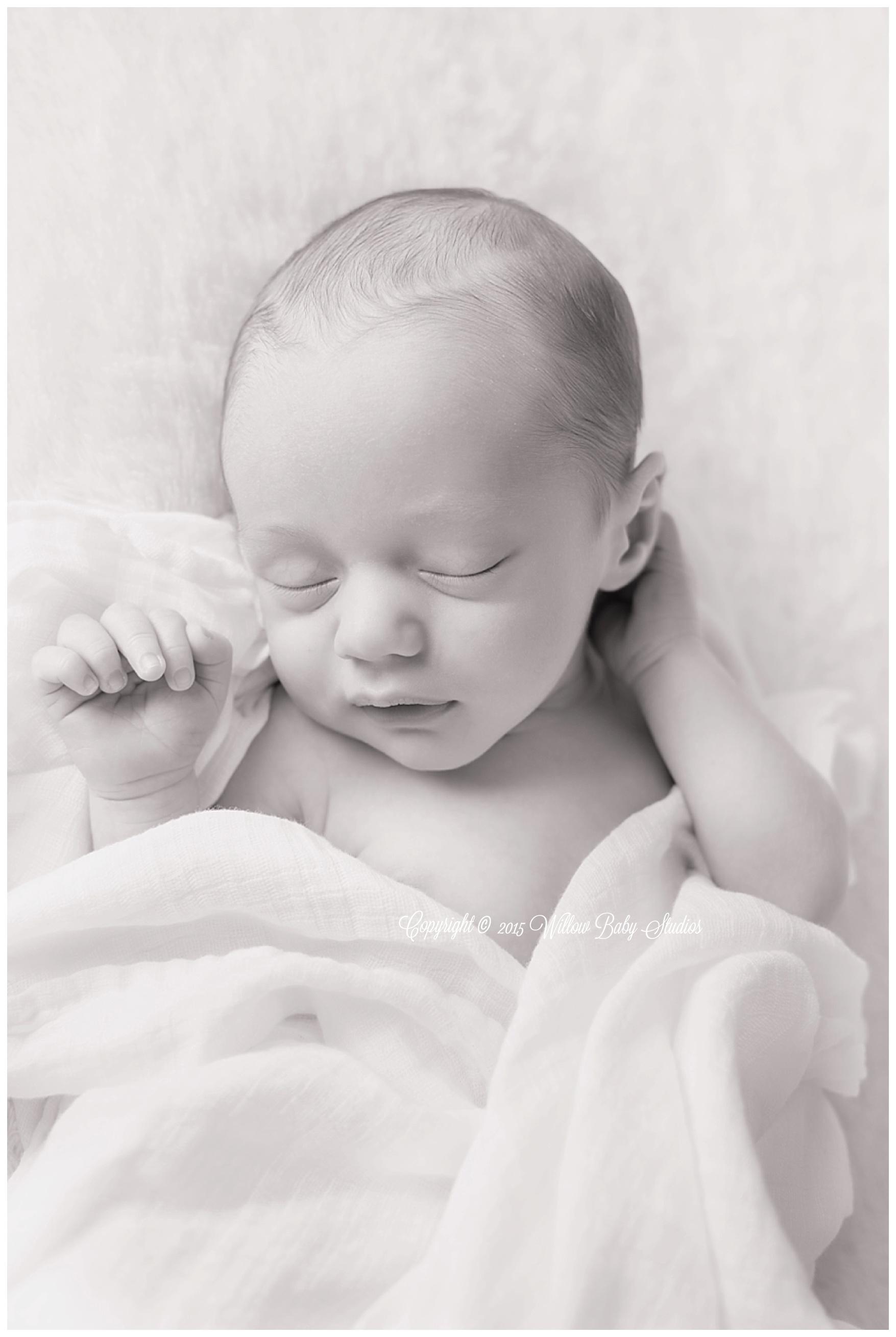 belmont_ma_newborn_photography-01