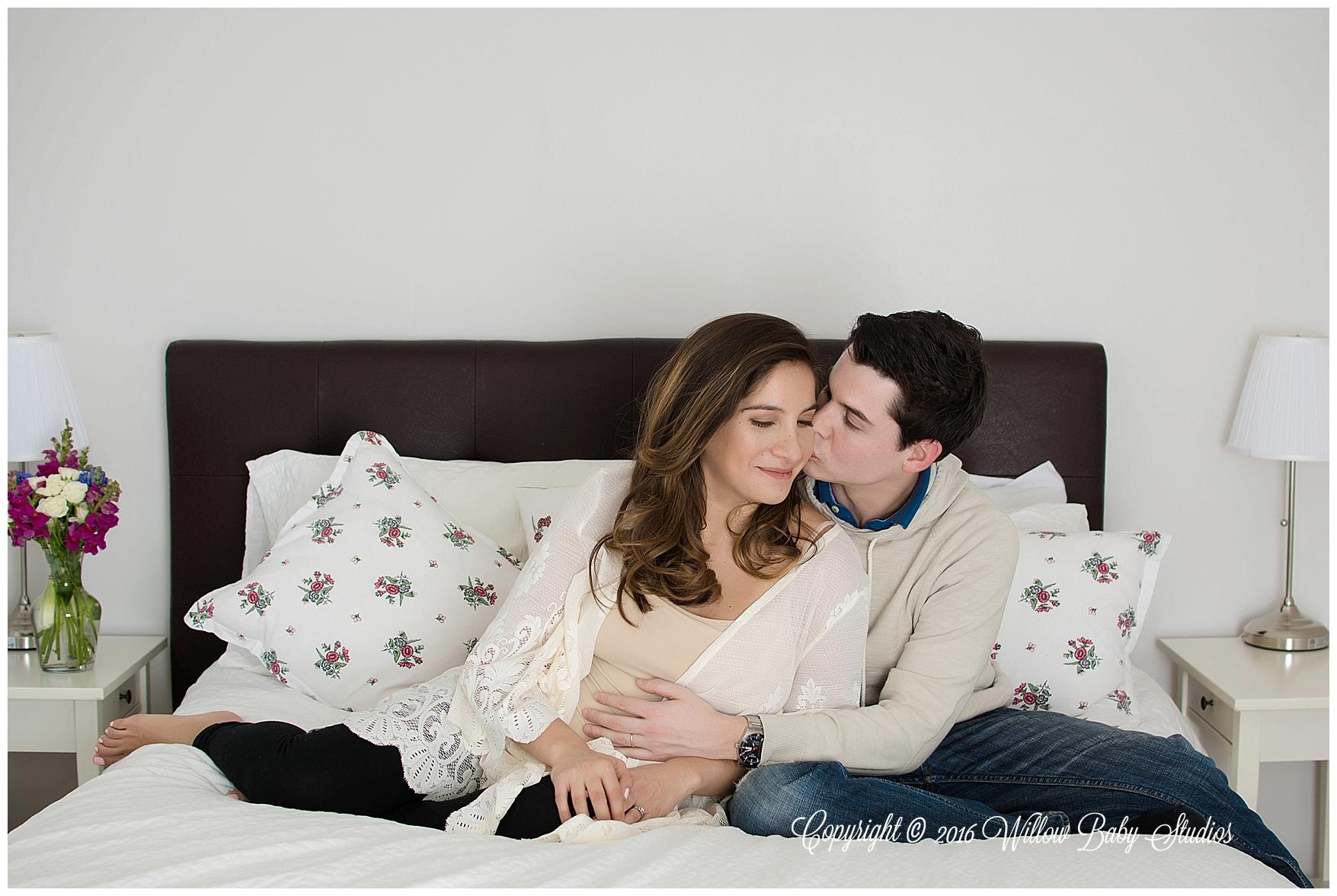 arlington-ma-maternity-photography-003