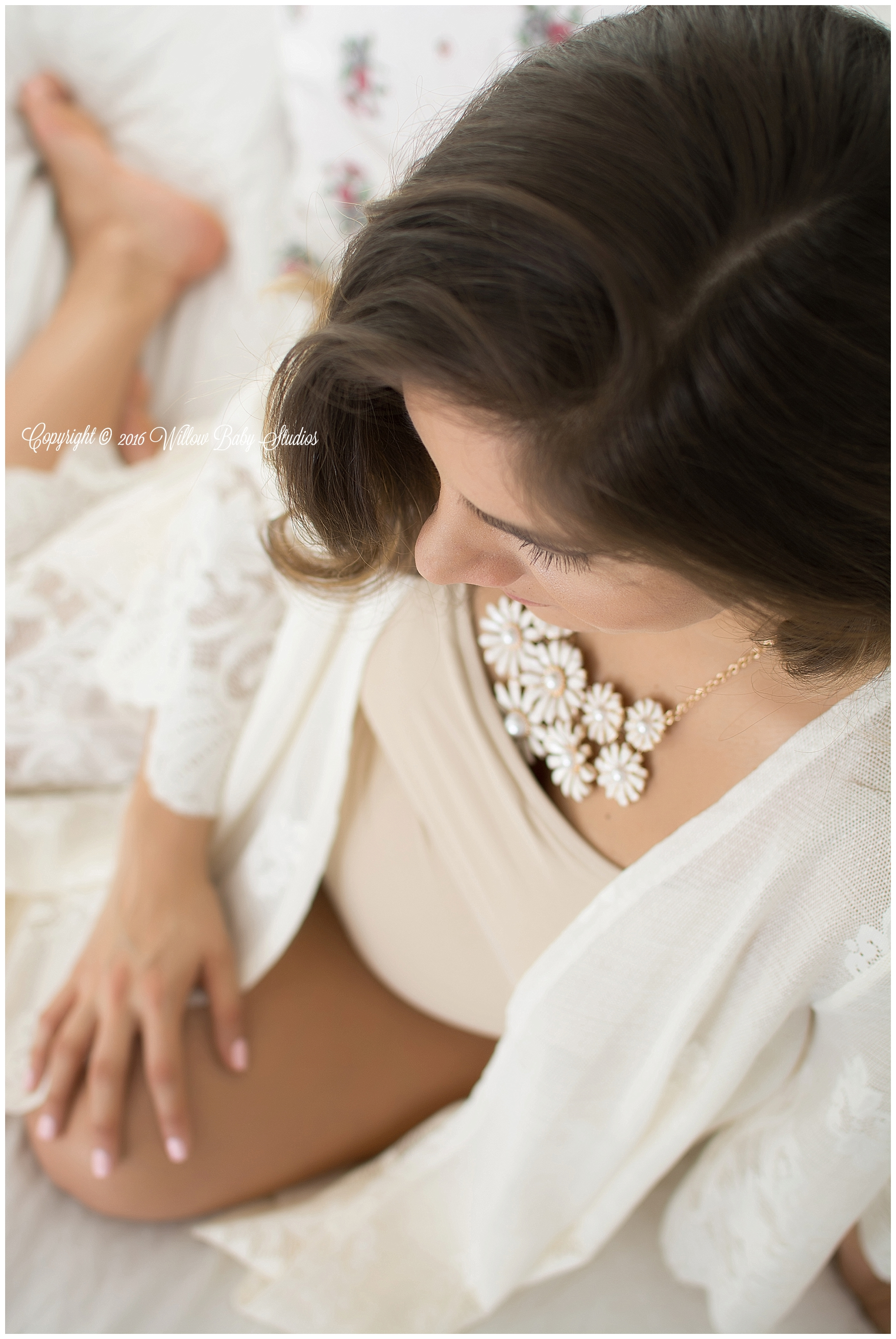 arlington-ma-maternity-photography-02