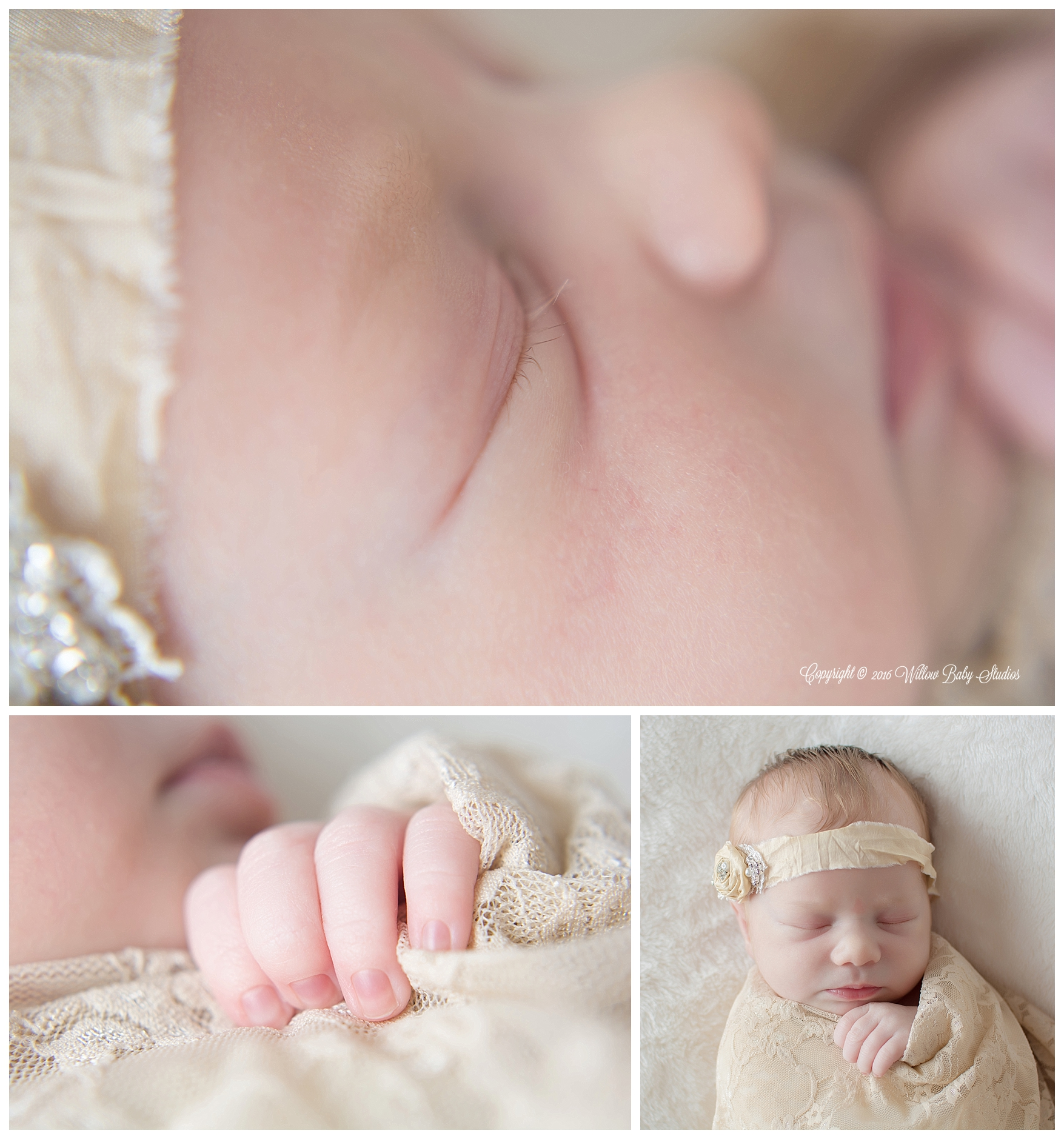 boston-newborn-photography-01