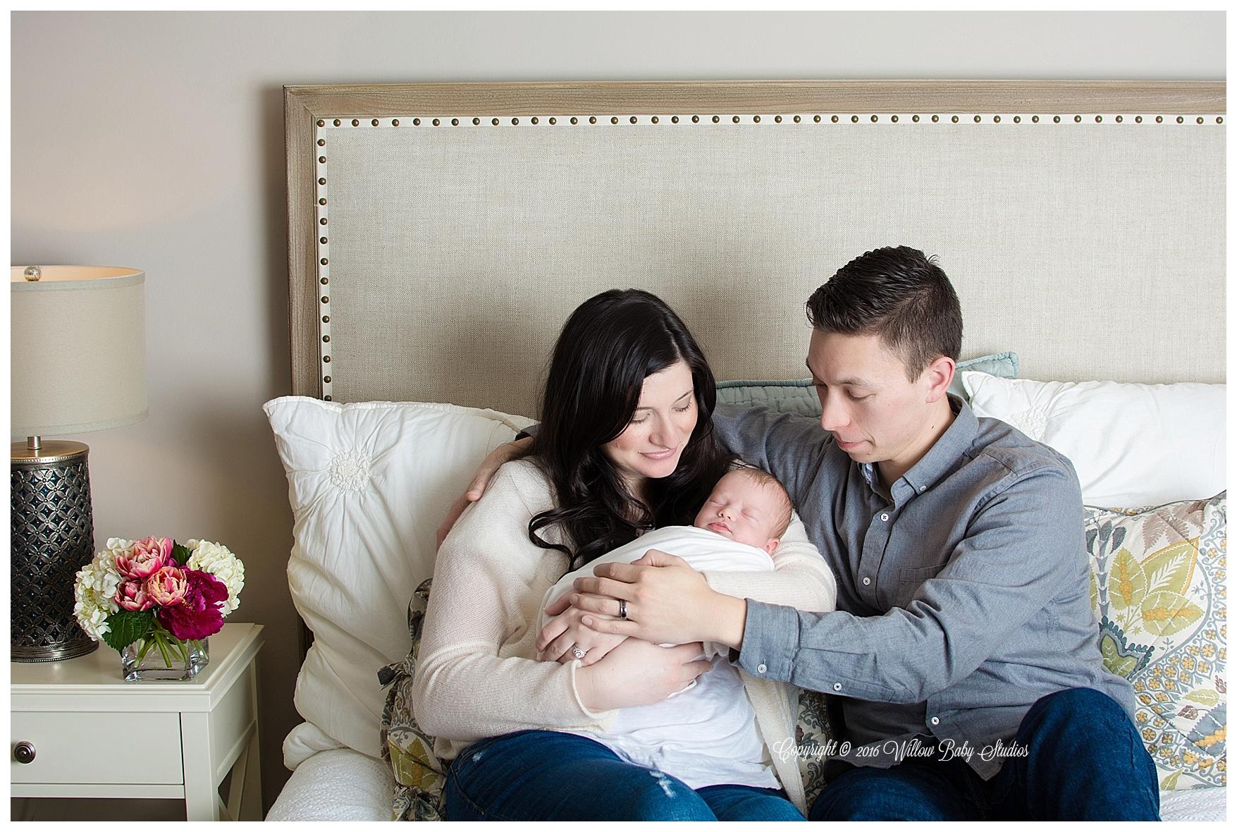 boston-newborn-photography-05