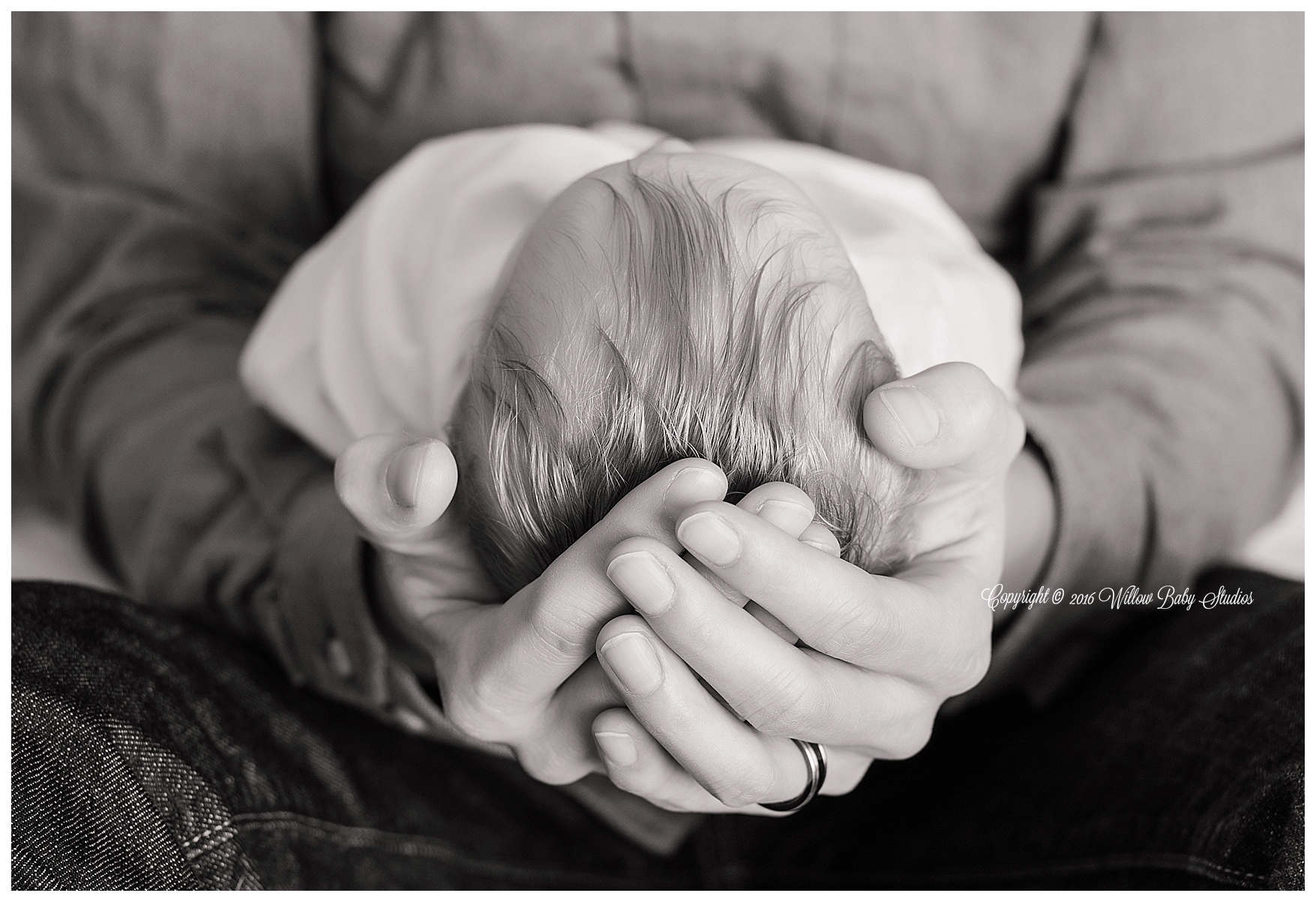 boston-newborn-photography-07
