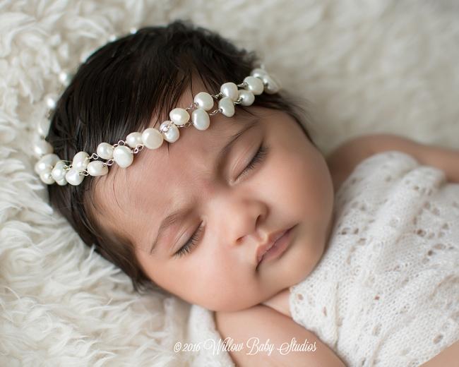 boston-newborn-photography-06