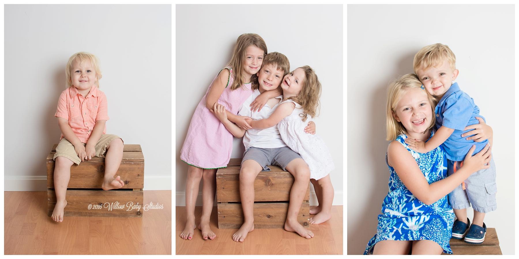 newton-ma-family-photography-01