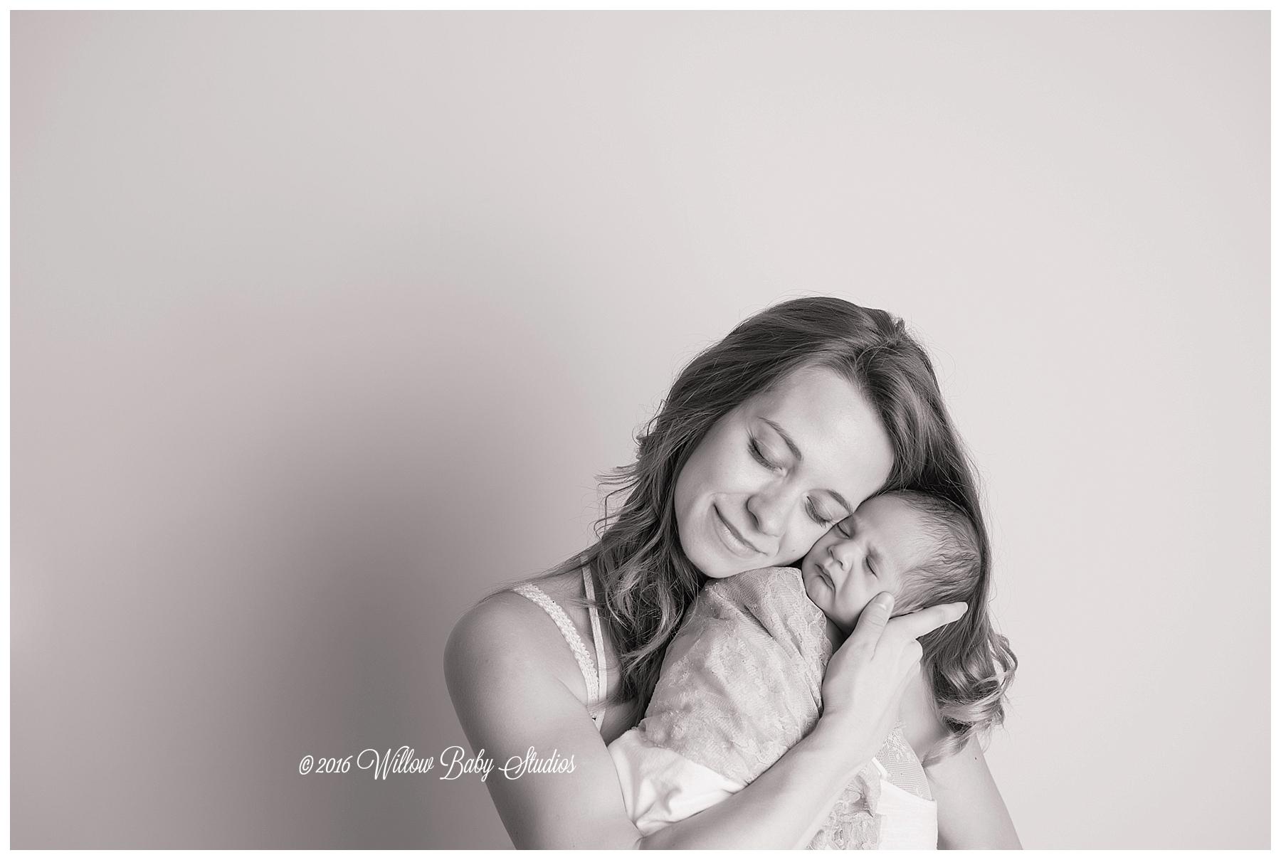 newton-ma-family-photography-02