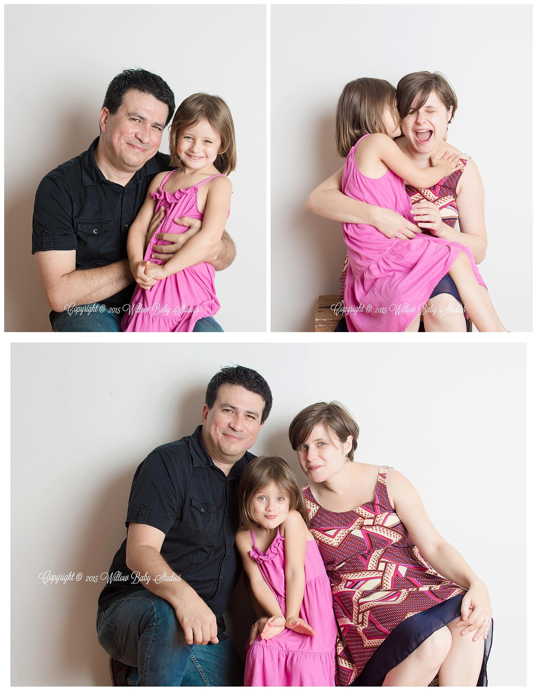 newton-ma-family-photography-04