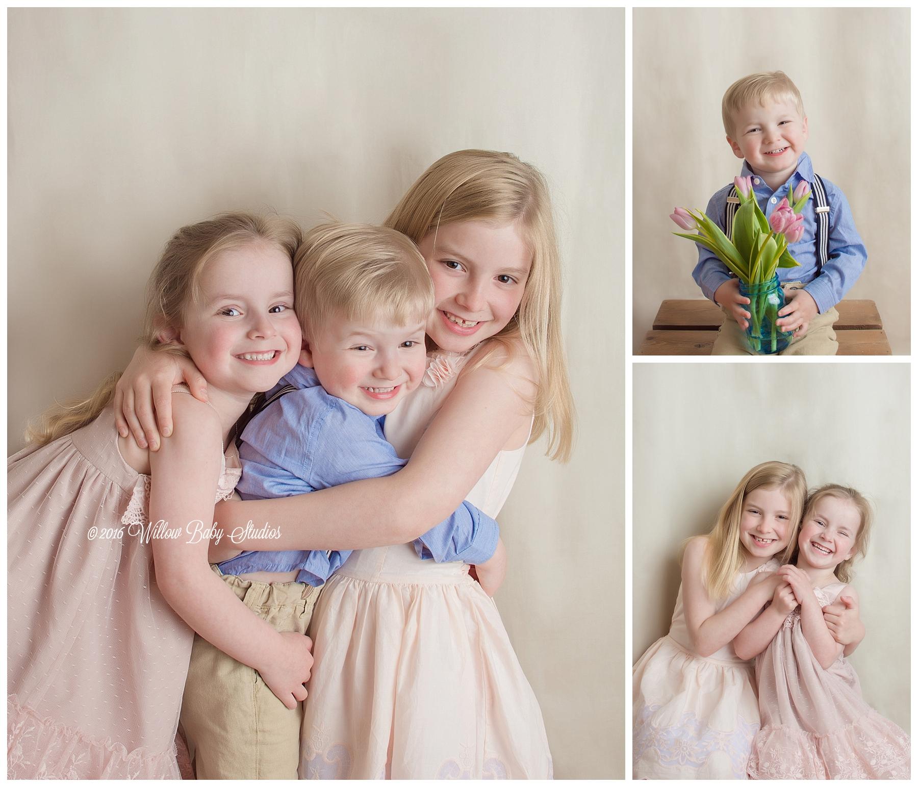 boston-family-photography-04