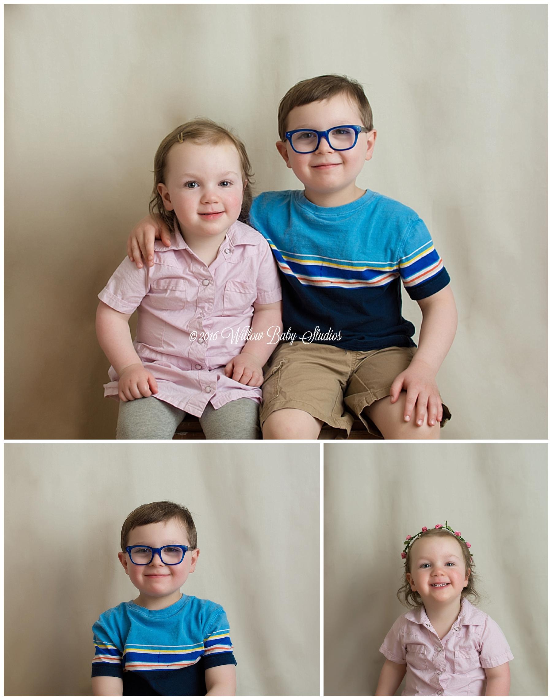 boston-family-photography-06