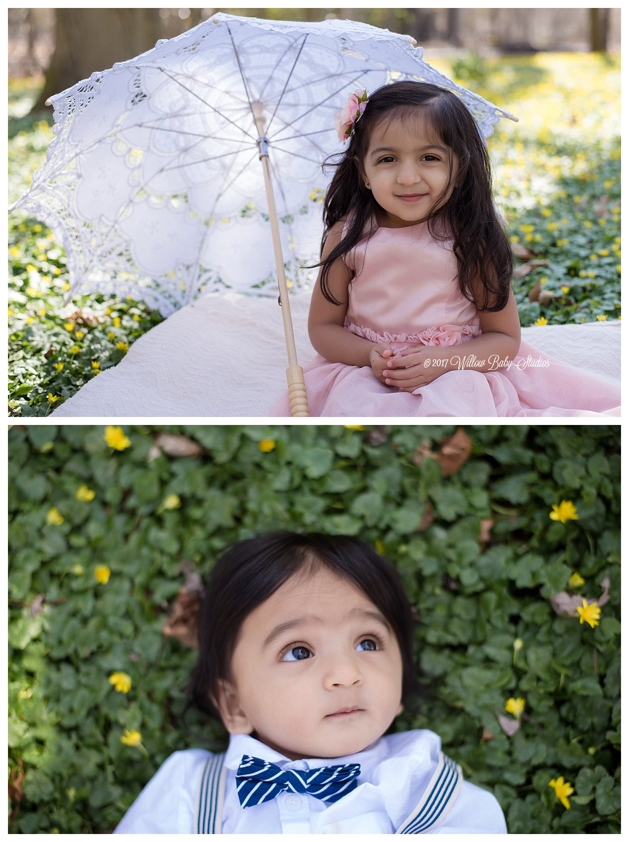 portraits-three-year-old-girl-and-baby-brother