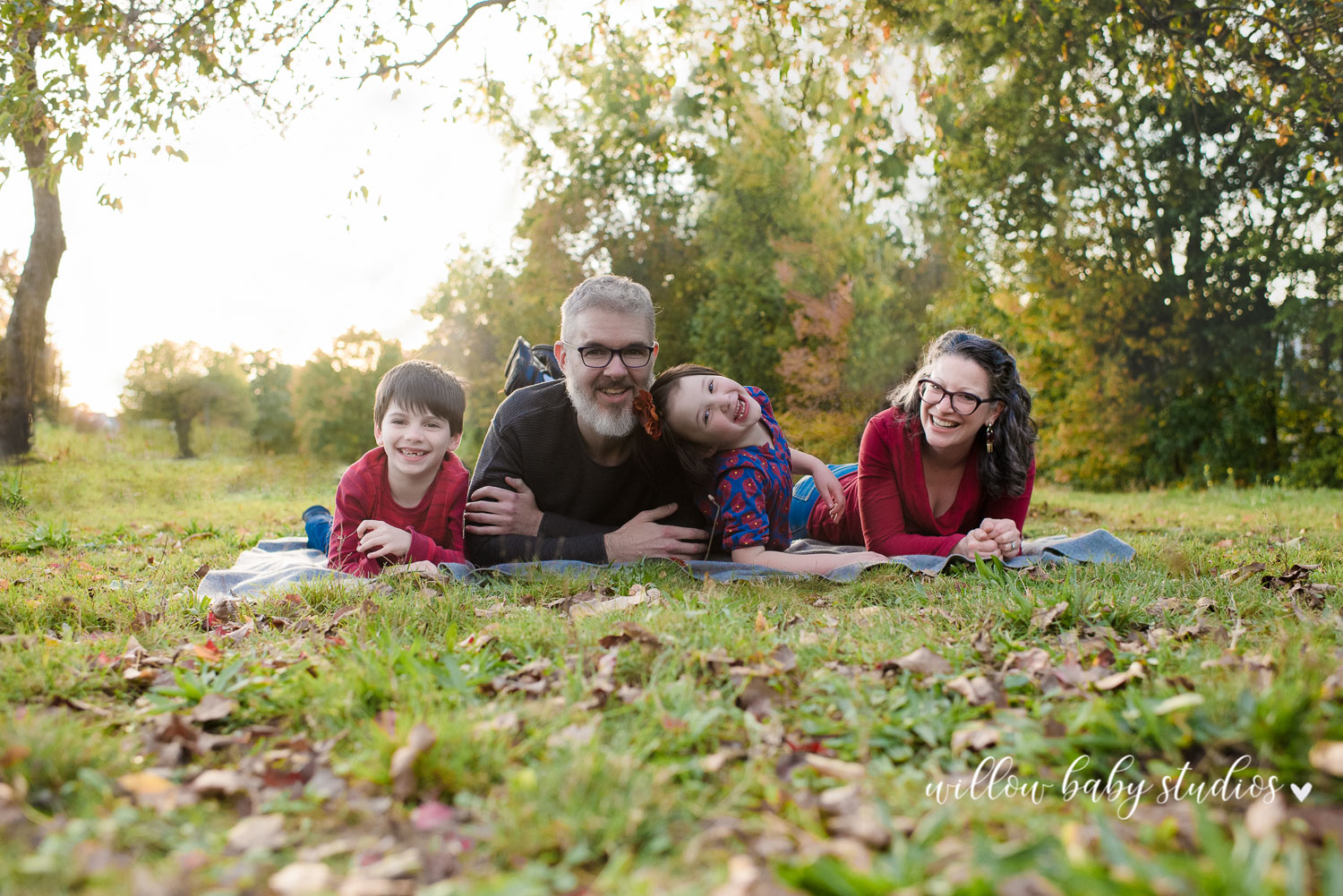 wbs-march-family-30.jpg