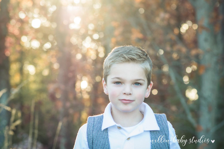 WBS_march-kiddos-2.jpg