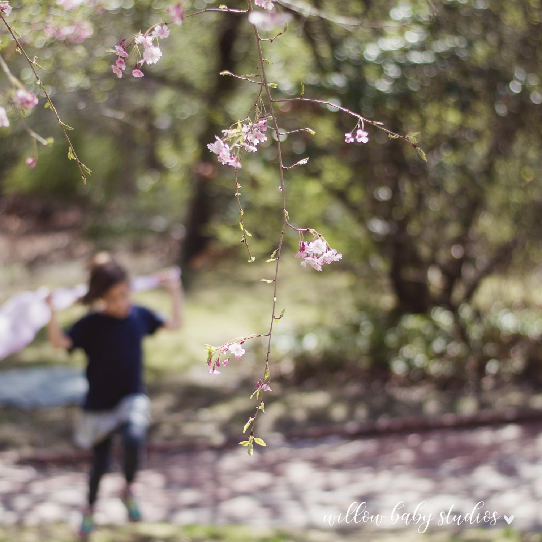 WBS_march-kiddos-10.jpg