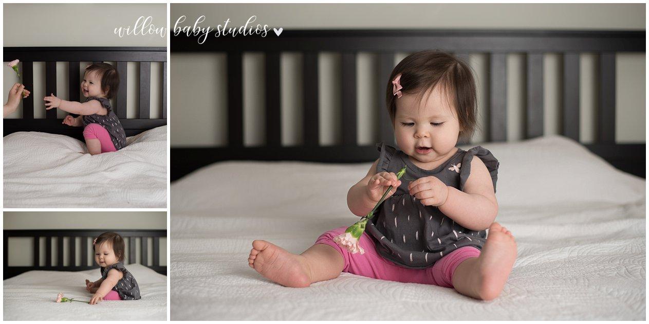 Boston Baby Photography-3-2.jpg