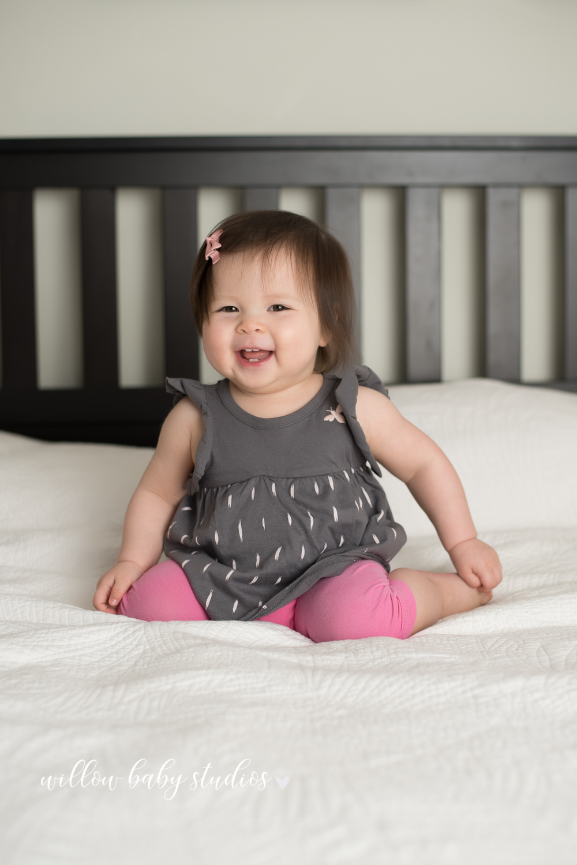 Boston Baby Photography-5.jpg
