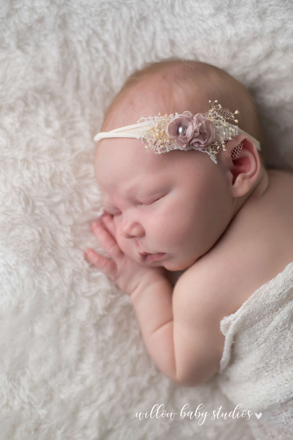 jamaica_plain_newborn_photography-01.jpg