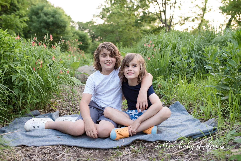 arlington-ma-sibling-photography-02.jpg