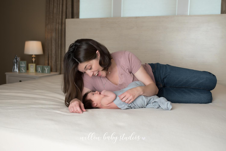 winchester_newborn_photography-5.jpg