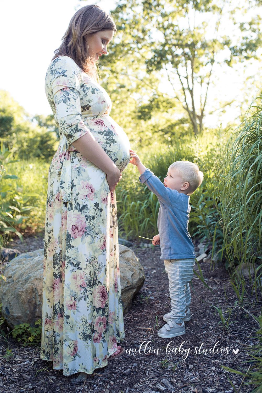 cambridge-ma-maternity-photography-3.jpg