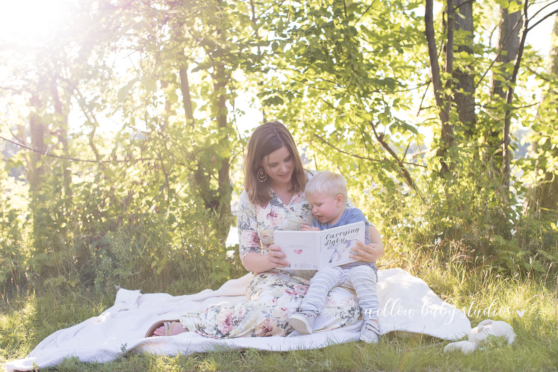 cambridge-ma-maternity-photography-6.jpg