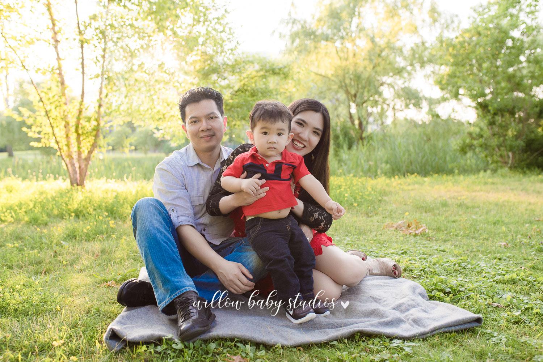 lexington-ma-family-photography-4.jpg