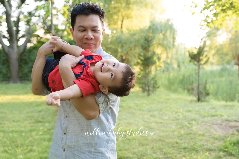 lexington-ma-family-photography-5.jpg