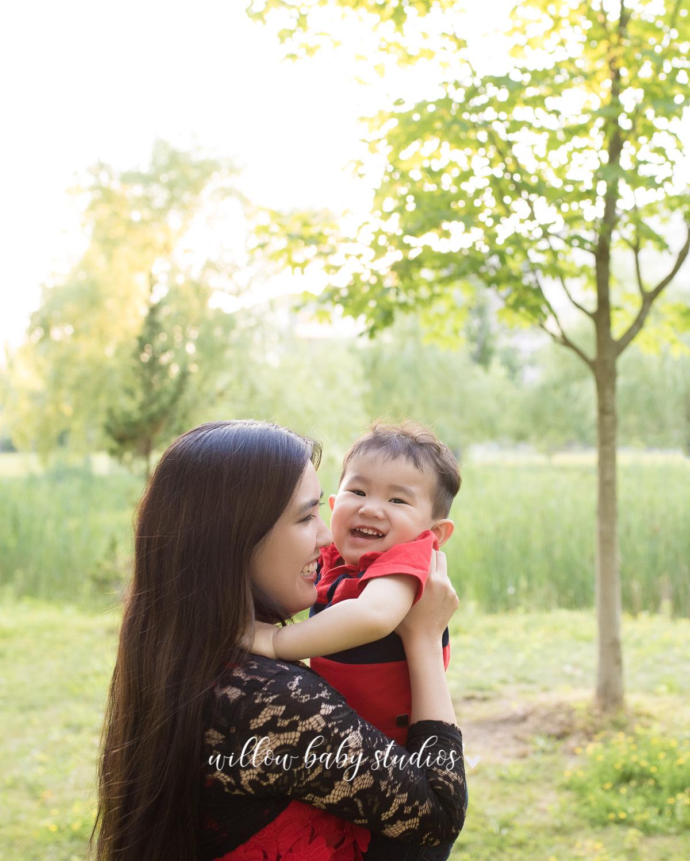 lexington-ma-family-photography-6.jpg