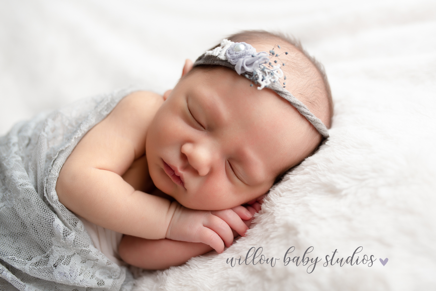 somerville-newborn-family-photography-3.jpg