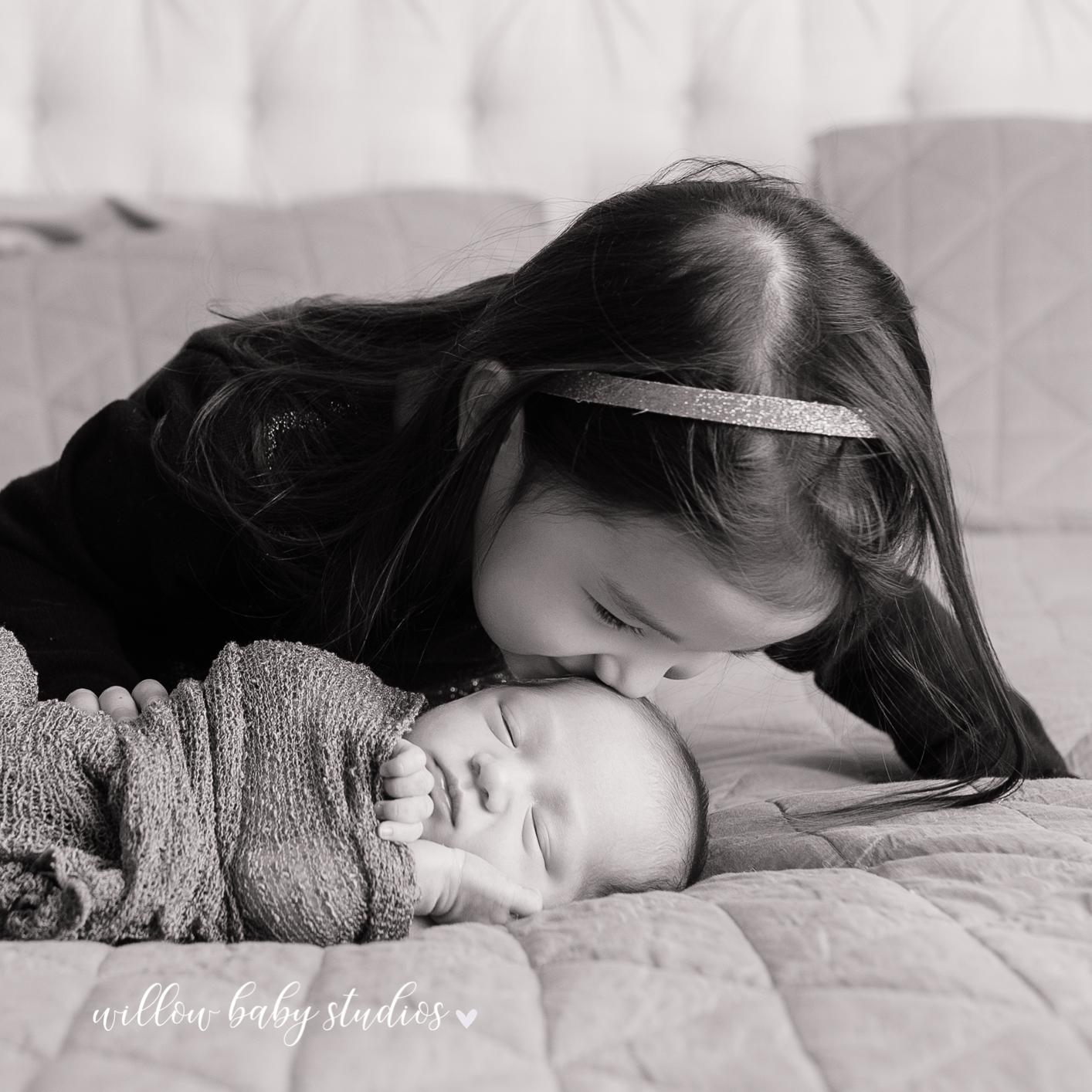 somerville-newborn-family-photography-5.jpg