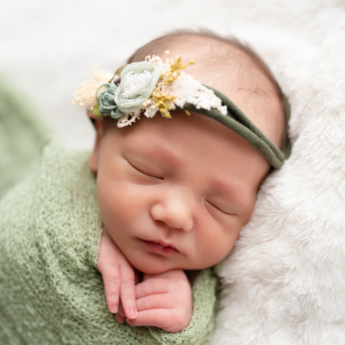 somerville-newborn-family-photography-2.jpg