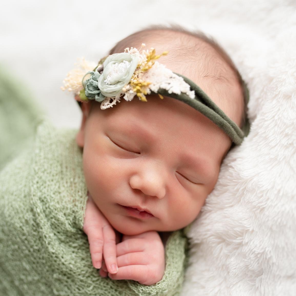 somerville-newborn-family-photography-2.jpg