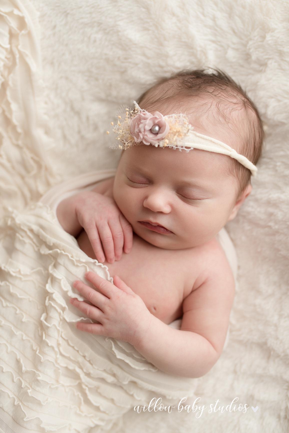 concord-ma-newborn-photography-2.jpg