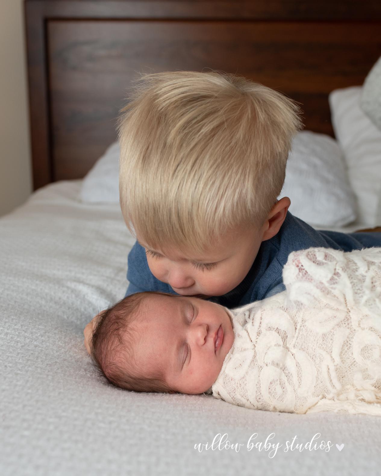 concord-ma-newborn-family-photography-5.jpg