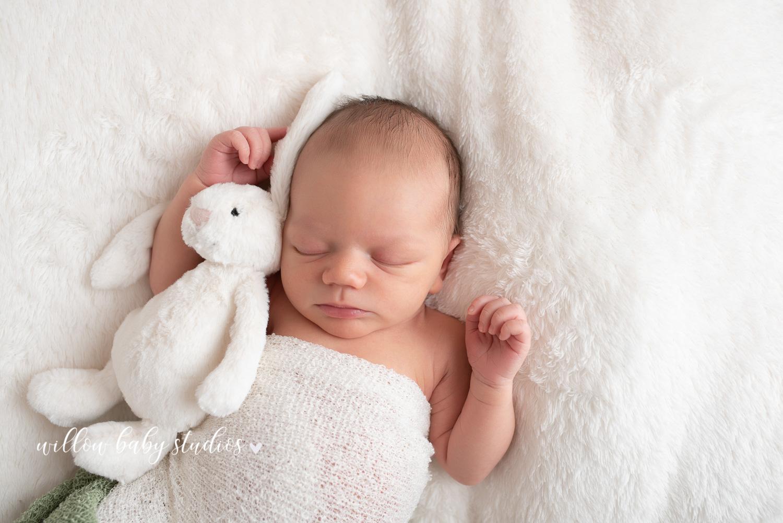 WBS_somerville-ma-newborn-photography-1.jpg