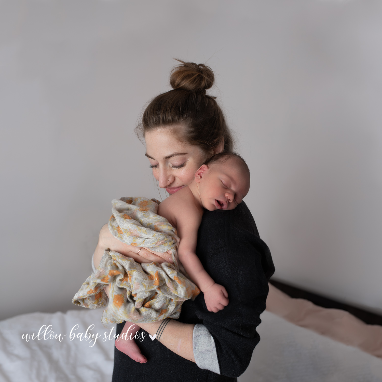 WBS_somerville-ma-newborn-photography-5.jpg