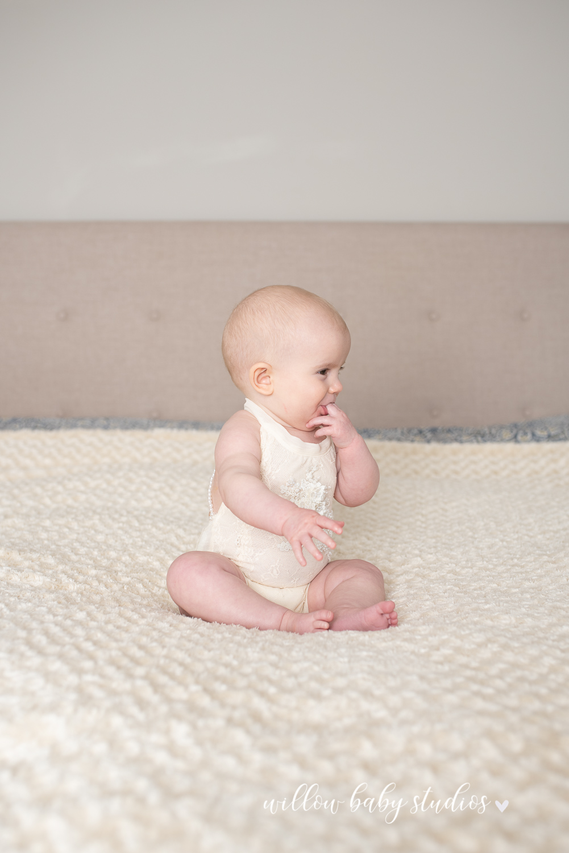 boxford-ma-baby-photography-2.jpg