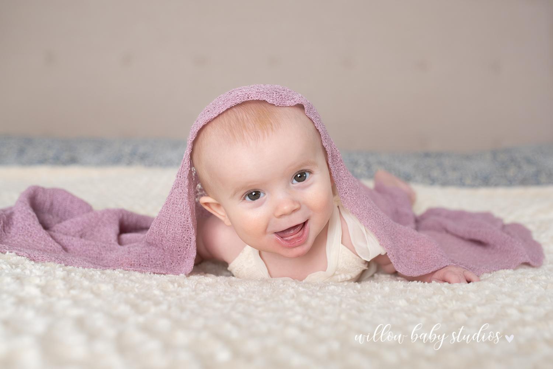 boxford-ma-baby-photography-3.jpg