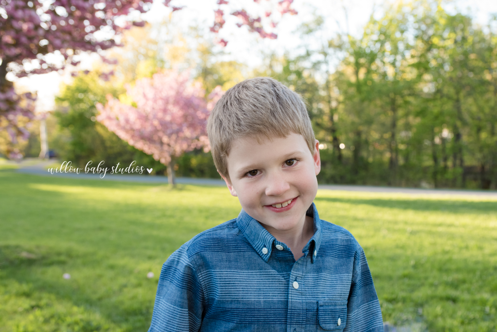 arlington-ma-child-photography-02.jpg