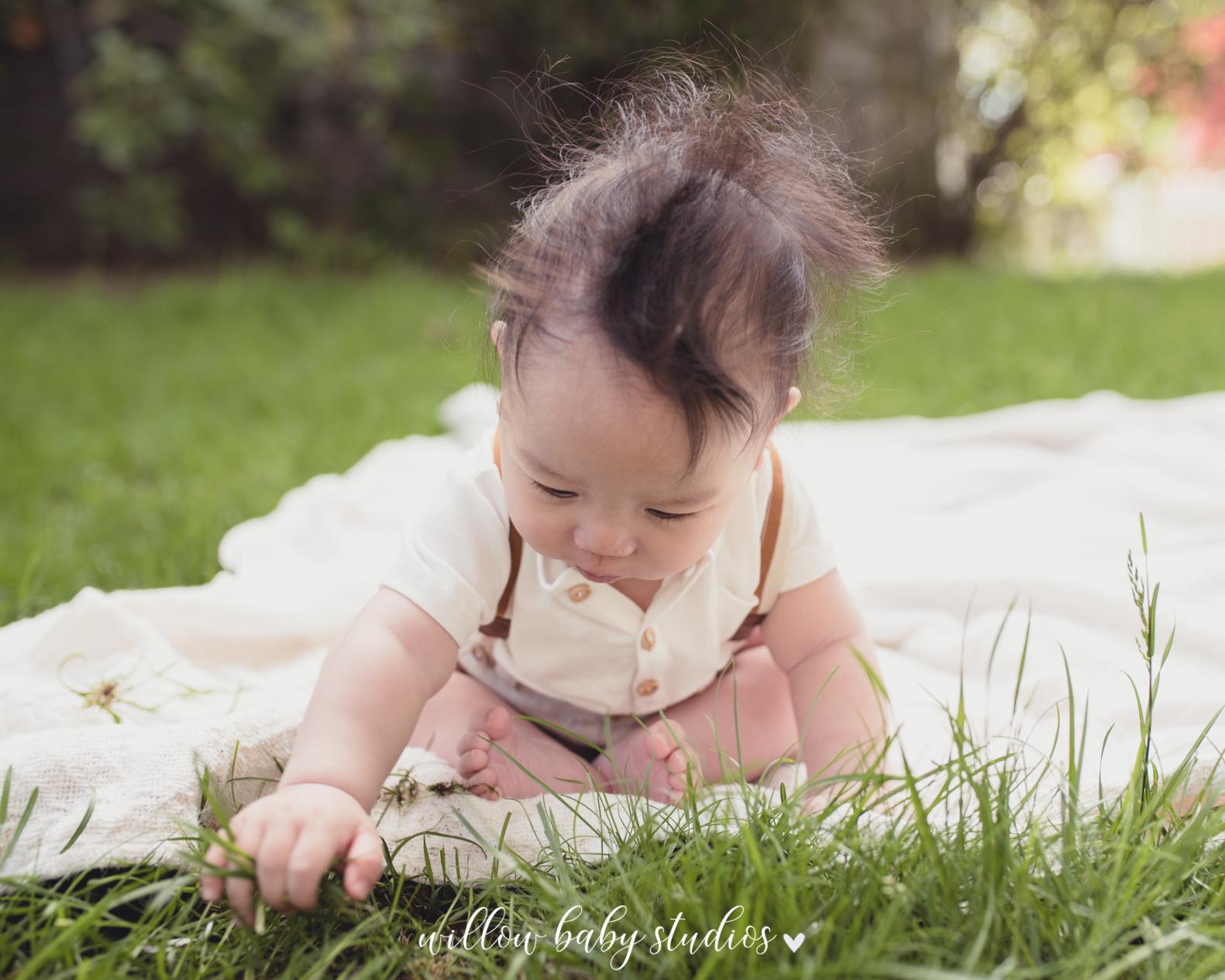 Newton_MA_baby_photography-2.jpg