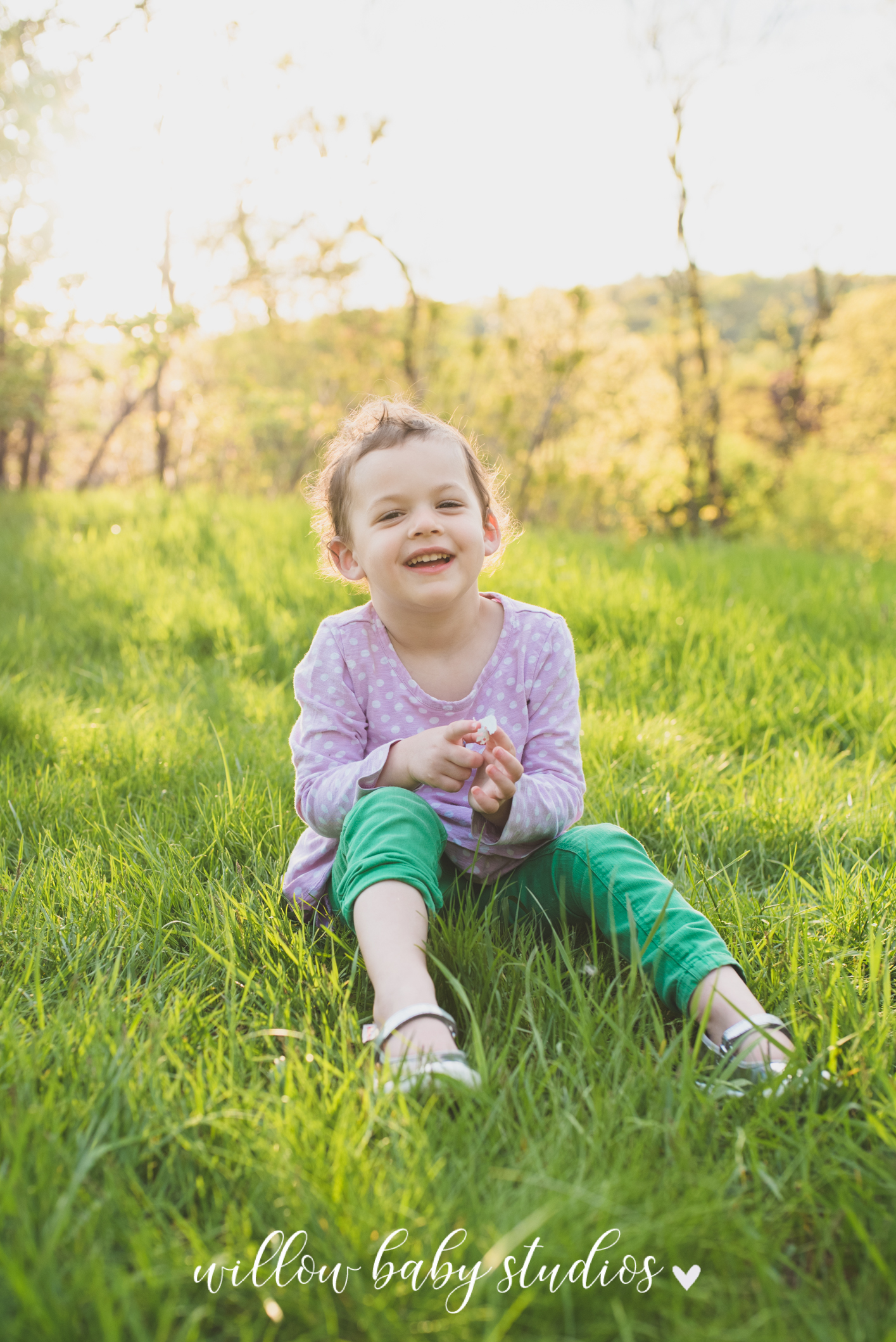 winchester-ma-child-photography-1.jpg