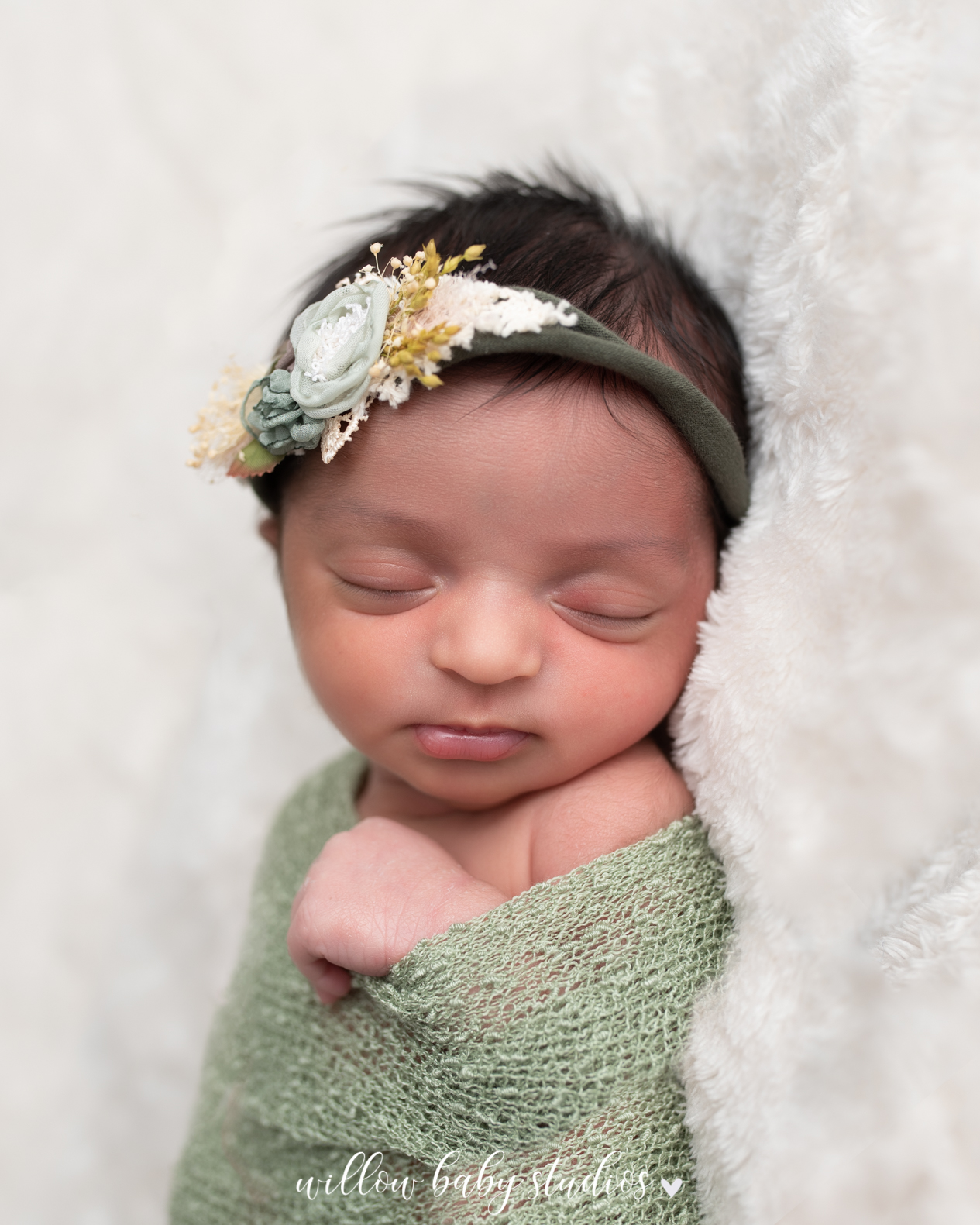 brookline-ma-newborn-photography-2.jpg