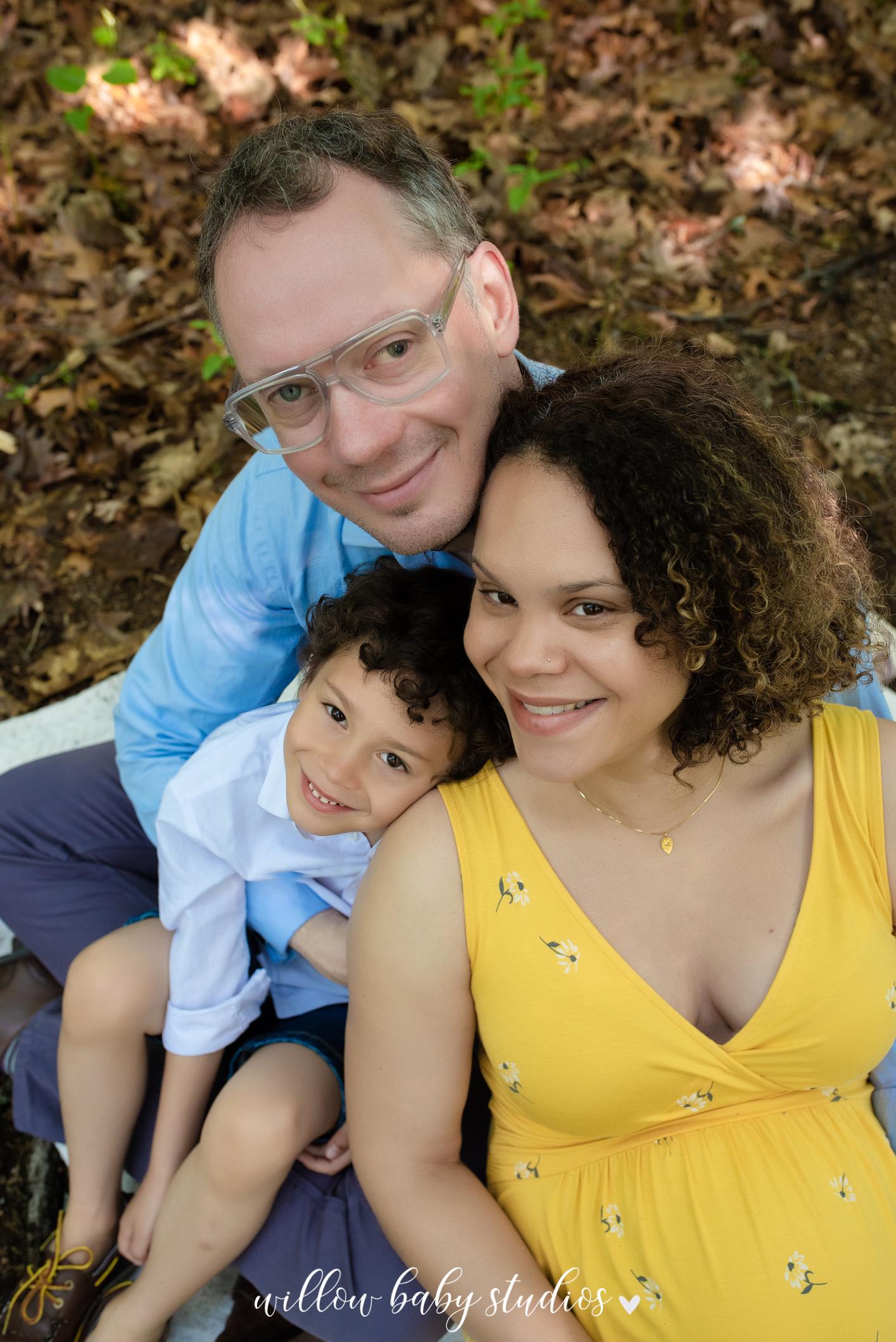 malden-ma-family-maternity-photo-5.jpg