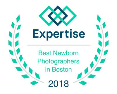 2018 expertise.jpg