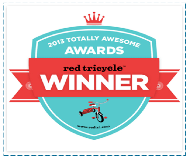 winner badge.jpg