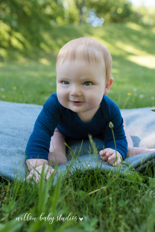 medford-ma-baby-family-photography-1.jpg