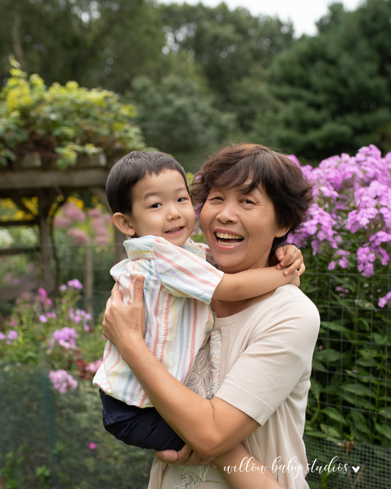 cambridge-ma-family-photography-3.jpg