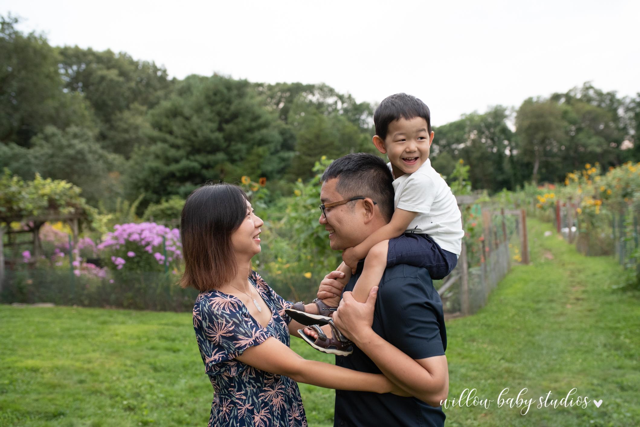 cambridge-ma-family-photography-9.jpg