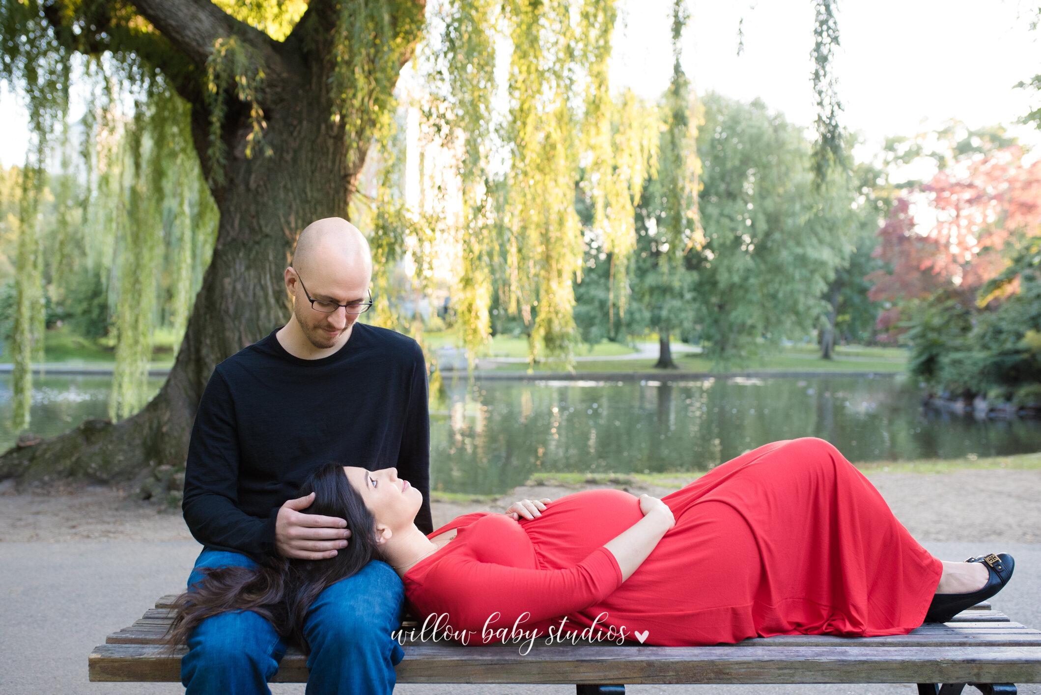 somerville-ma-maternity-photography-04.jpg