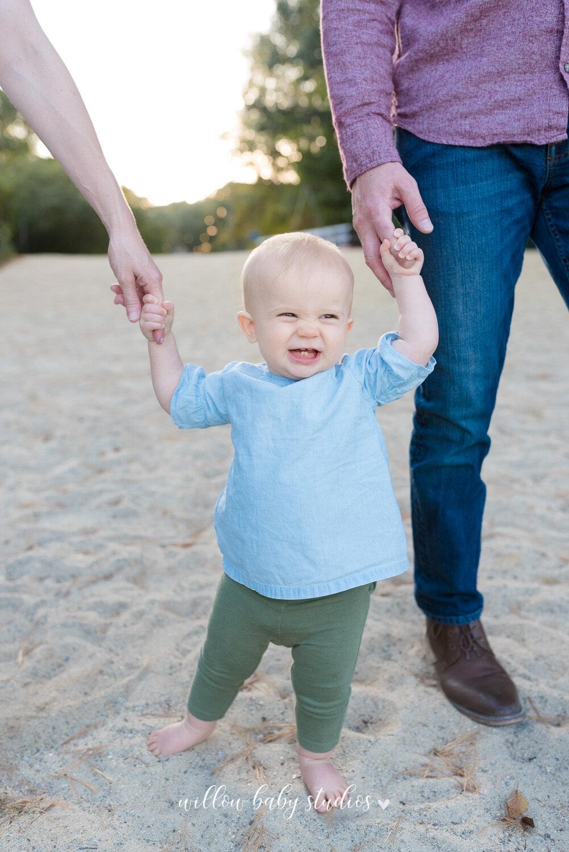 boxford-ma-baby-photography-4.jpg