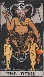 devil card.jpg