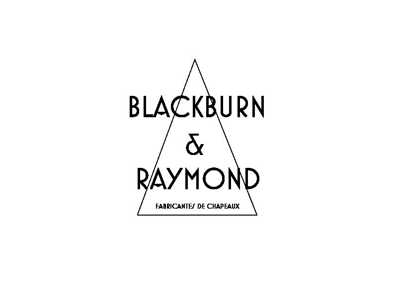blackburnetraymond.png